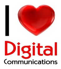 ilove-digitalcomm6-196x224.jpg