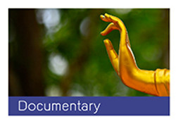 documentary-01