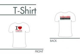 t-shirt-311x220.jpg