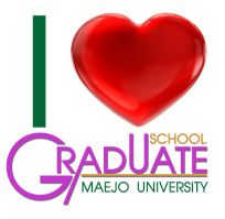 Graduate14-204x199.jpg