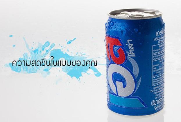 phoca_thumb_l_004.jpg