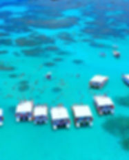 piscinas-naturais_edited.jpg