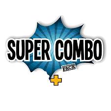 super_combo_convertido.png