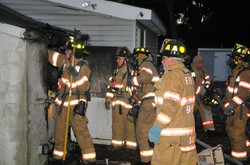 East-Northport-Garage-Fire-3-635x420