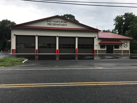 Station 2 Construction Update