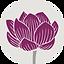 Tu Lan Designs Lotus and Stem 2.png