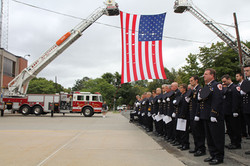 East-Northport-9-11-Service-2015_04w