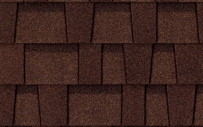 pabco-prestige-rustic-brown.jpg