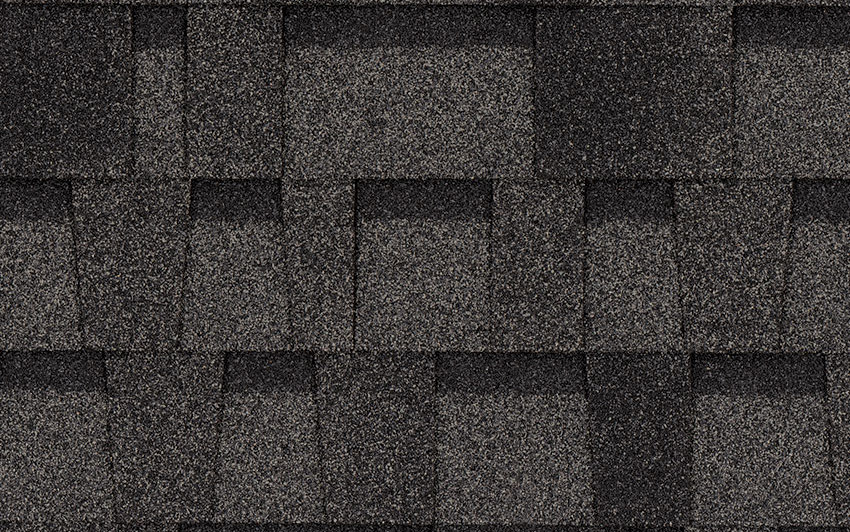 pabco-premier--pewter-gray-color-swatch.