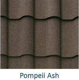 PompeiiAsh.JPG