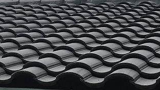 concrete-roof-tile-11-1024x576.jpg