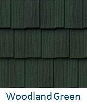 WoodlandGreenShakeXD.jpg