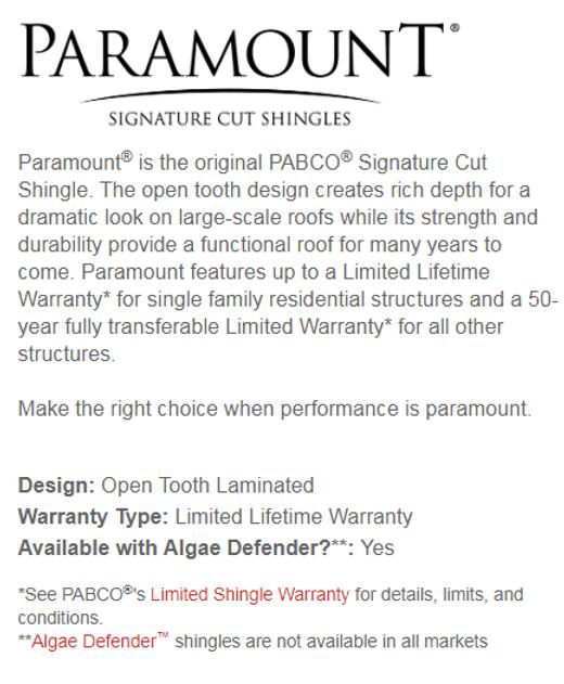 Paramount Sig Cut.PNG