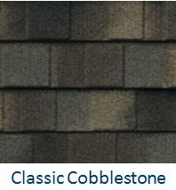 ClassicCobblestone.jpg
