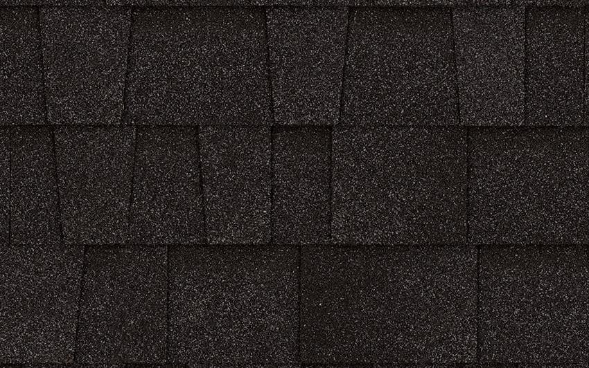 pabco-premier--antique-black-color-swatc
