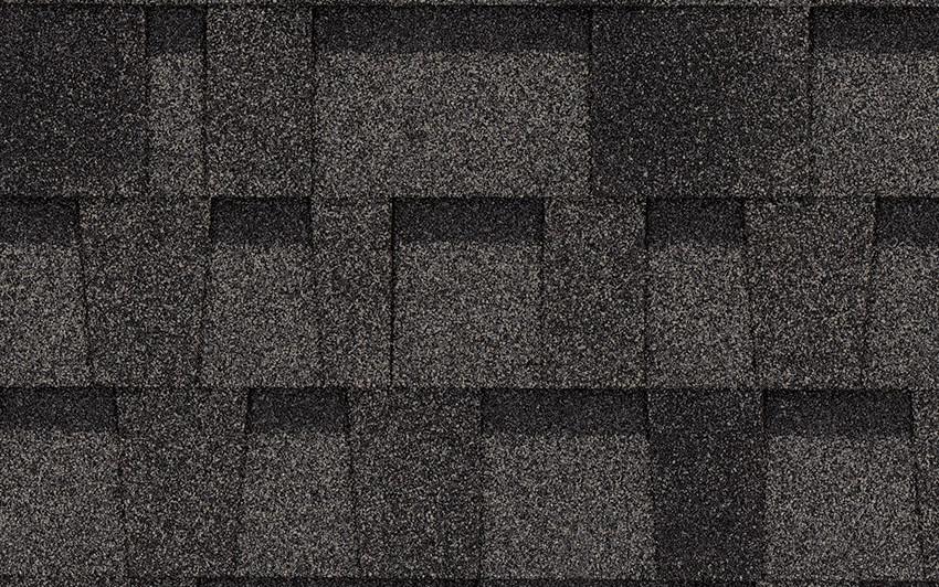 pabco-prestige-pewter-gray.jpg