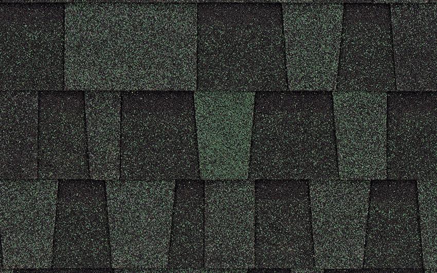 pabco-prestige-sherwood-green.jpg