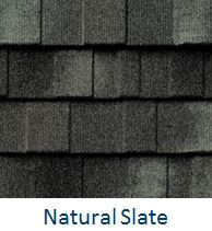 NaturalSlate.jpg