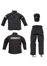 Style-9901-SWAT-Tactical-Uniform-Website