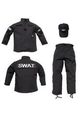 Safi Apparel wholesale uniforms