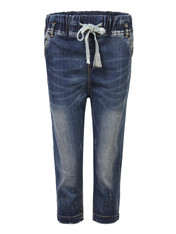 Safi Apparel wholesale womens jeans