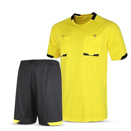 Officials Short Uniform