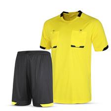 soccer referee.jpg
