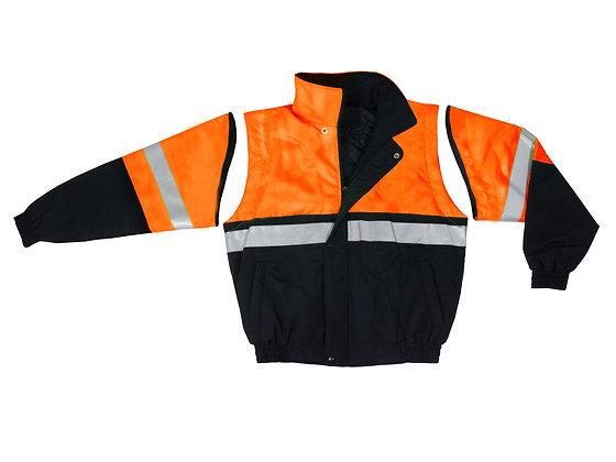 Public Safety Jacket