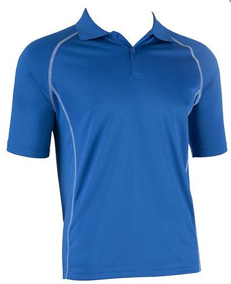 unbranded golf shirt.jpg