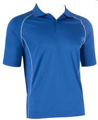 Safi Apparel wholesale golf shirt
