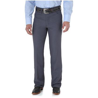 Men's Formal Denim Pants