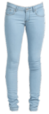 Safi Apparel Sells jeans wholesale