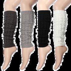 Safi Apparel wholesale  leggings