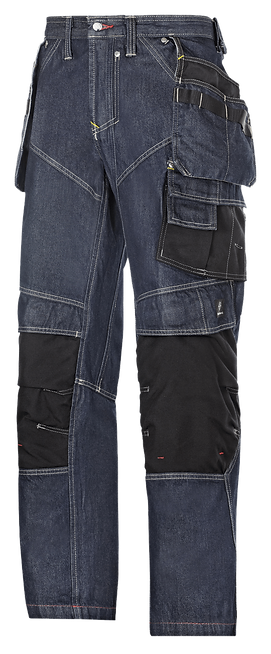 Safi Apparel carpenter style work pants