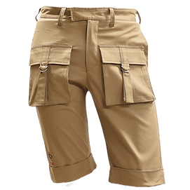 Safi Apparel sells work shorts wholesale