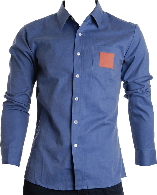 Safi Apparel work clothes wholesaler