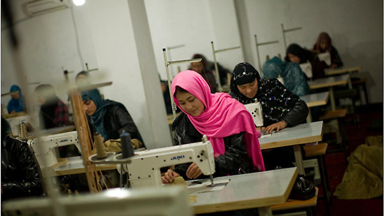 Safi Training Program