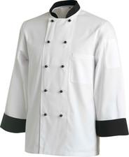 best-restaurant-uniforms-hotel-uniforms-