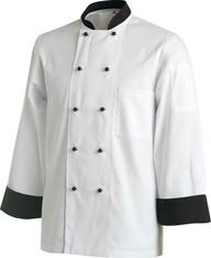 Safi Apparel wholesale Chef uniforms