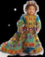 little girl dress_edited.png