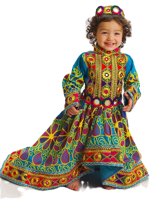 little girl dress_edited.png
