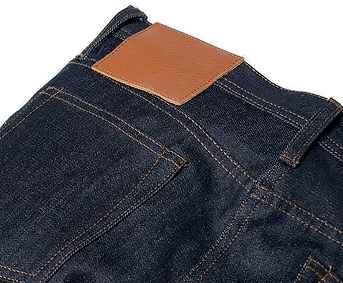 unbranded small flipped