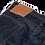 Thumbnail: Straight Leg Denim Jeans