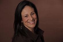 Elizabeth Avellan Safi Apparel Board Member