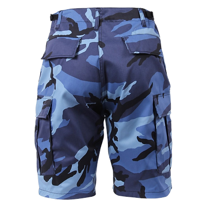 Safi Apparel wholeslae camoflauge c