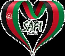safi heart sew transparent.png