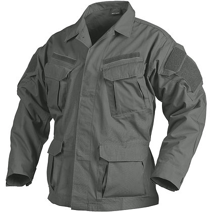 Infantry Standard Coat