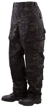 Tactical Response Pants