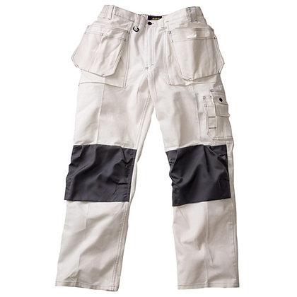 Pocket Painters Pants