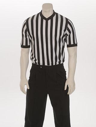 Striper Referees Uniform